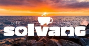 Cafe Solvang